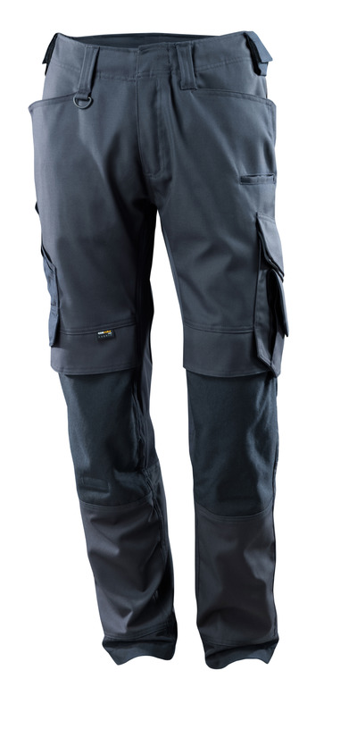 MASCOT® Adra - dark navy - Trousers