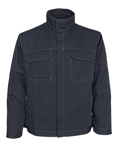 MASCOT® Arlington - dark navy - Jacket