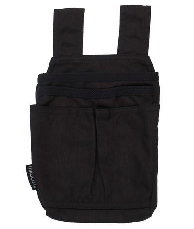 MASCOT® Benoni - black - Holster pockets