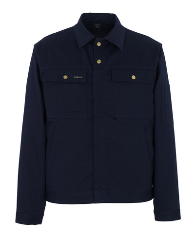 MASCOT® Boston - navy* - Jacket
