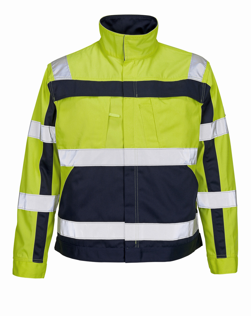 Mascot cameta jacket 07109 470 mascot safe compete for Cameta com