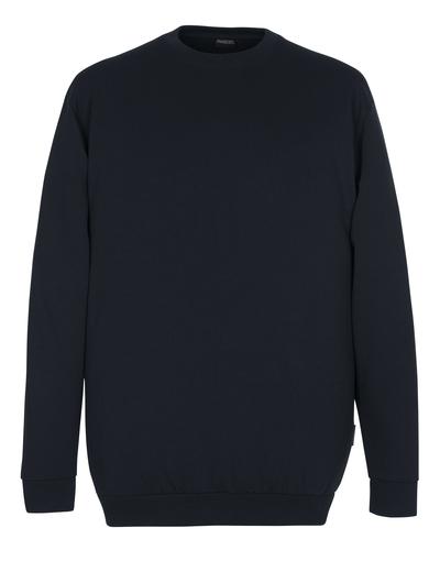 MASCOT® Caribien - dark navy - Sweatshirt