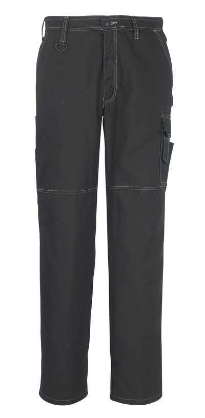 MACMICHAEL® Coro - black* - Trousers