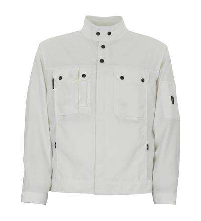 MASCOT® Gerona - white* - Jacket