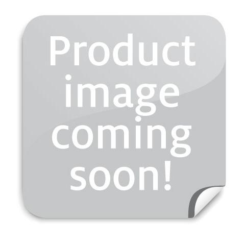 MASCOT® CROSSOVER - dark navy - Knitted Jumper