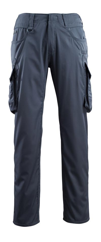 MASCOT® Ingolstadt - dark navy - Trousers