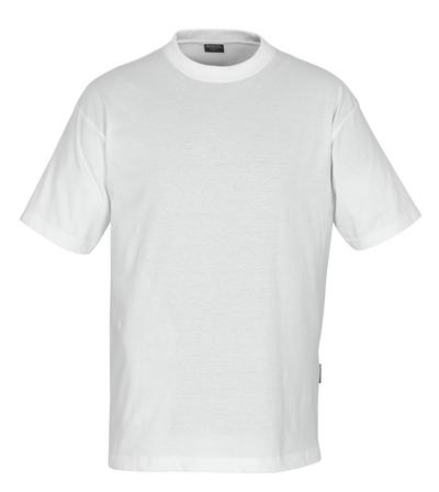 MASCOT® Jamaica - white - T-shirt