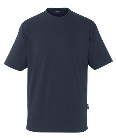 MASCOT® Java - dark navy - T-shirt