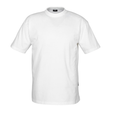 MASCOT® Java - white - T-shirt, classic fit