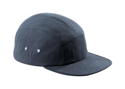 MASCOT® Joba - dark navy - Cap