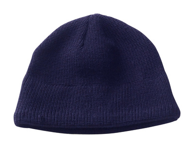 MASCOT® Kisa - dark navy - Knitted Hat