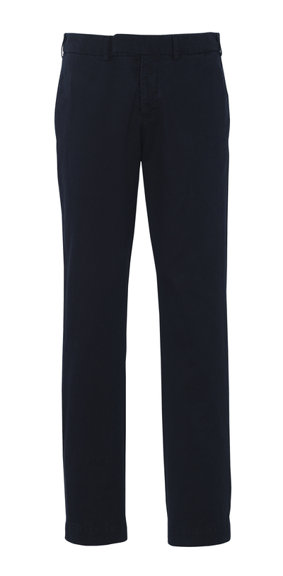 MASCOT® Larisa - dark navy* - Trousers