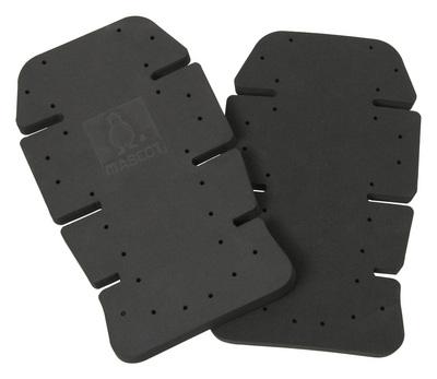 MASCOT® Likasi - black - Knee-pads