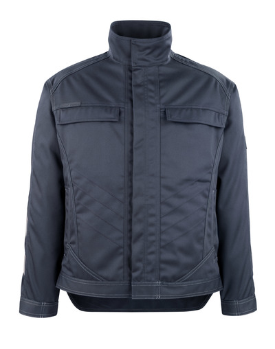 MASCOT® Mainz - dark navy - Work Jacket