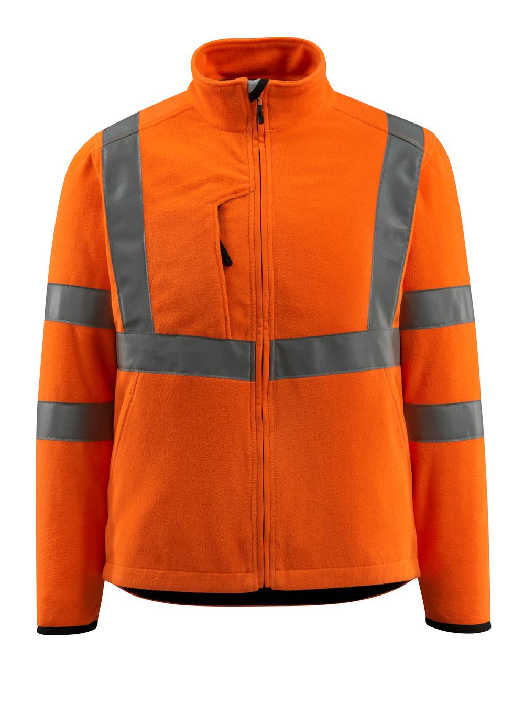 MASCOT Mildura Fleece Jacket - 15903-270 - MASCOT® SAFE LIGHT