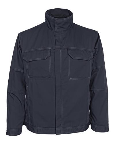 MASCOT® Rockford - dark navy - Jacket, lightweight