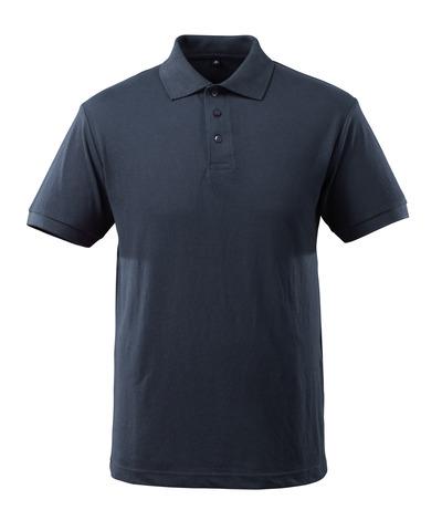MACMICHAEL® Santiago - dark navy - Polo Shirt
