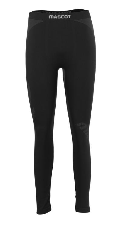 MASCOT® Segura - dark anthracite • - Under Trousers