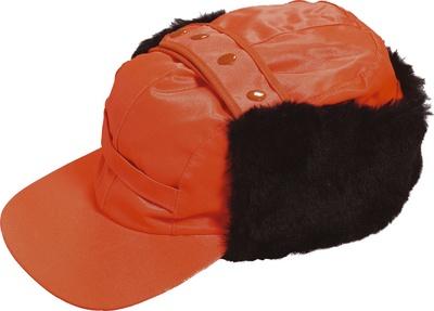 MASCOT® Seoul - hi-vis orange* - Winter Cap