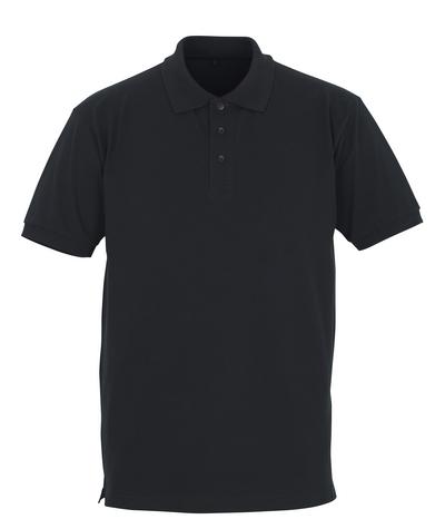 MASCOT® Soroni - dark navy - Polo Shirt, modern fit