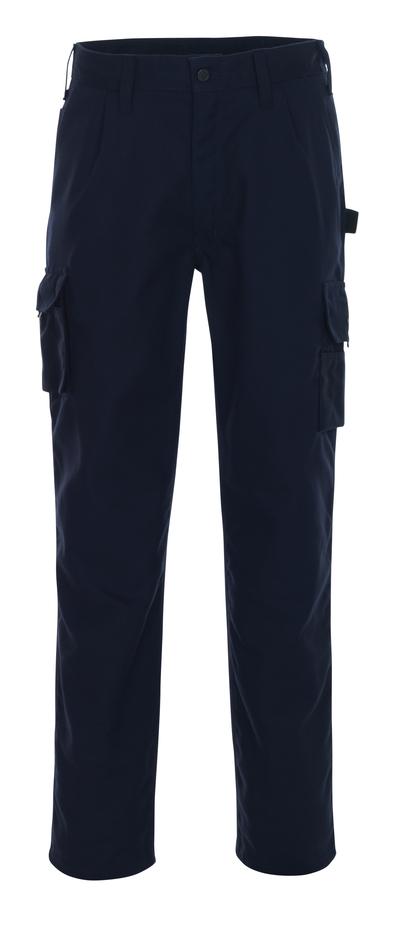 MASCOT® Toledo - navy - Trousers