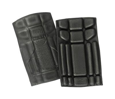 MASCOT® Waterloo - grey - Knee-pads